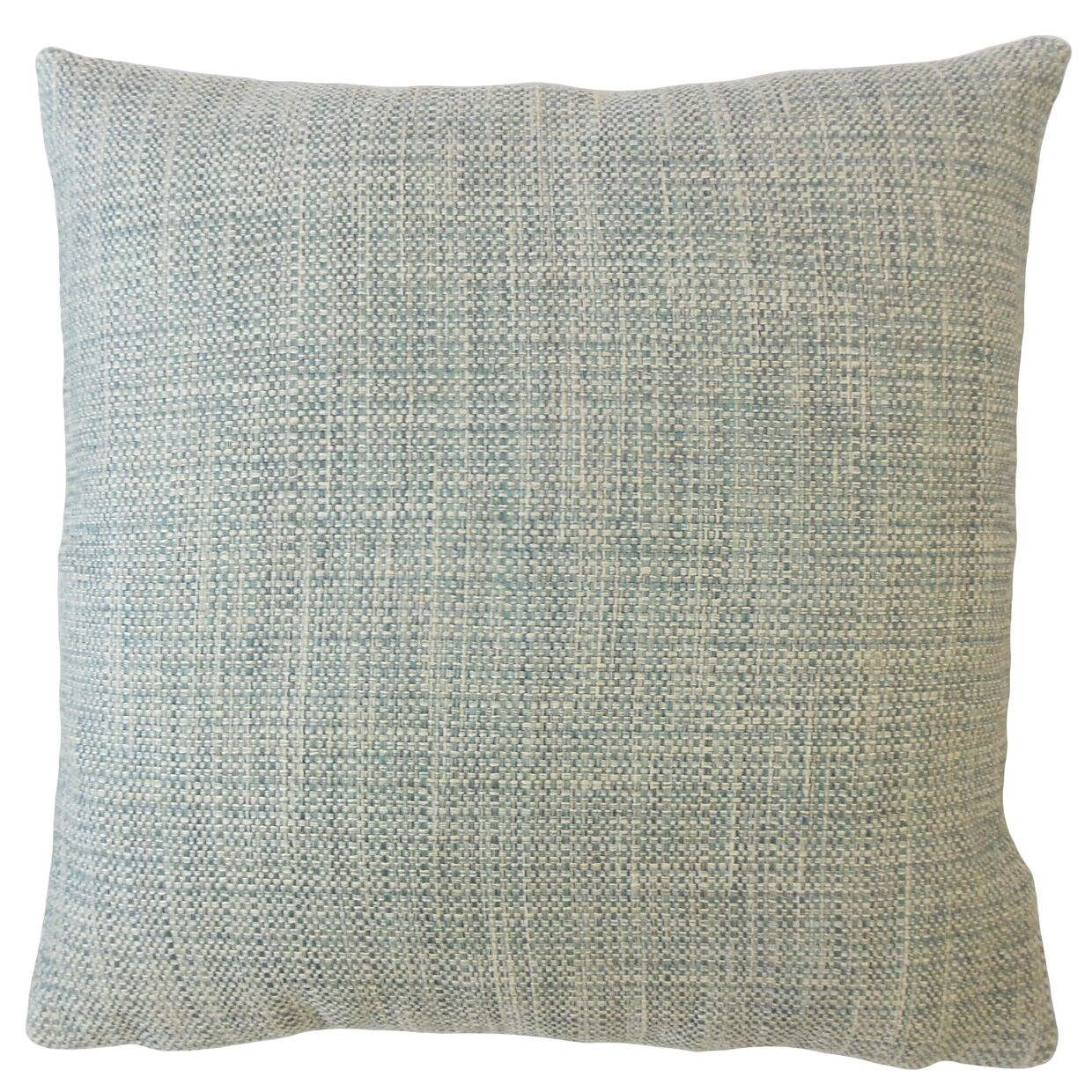 Sinead Solid Pillow Size: 12