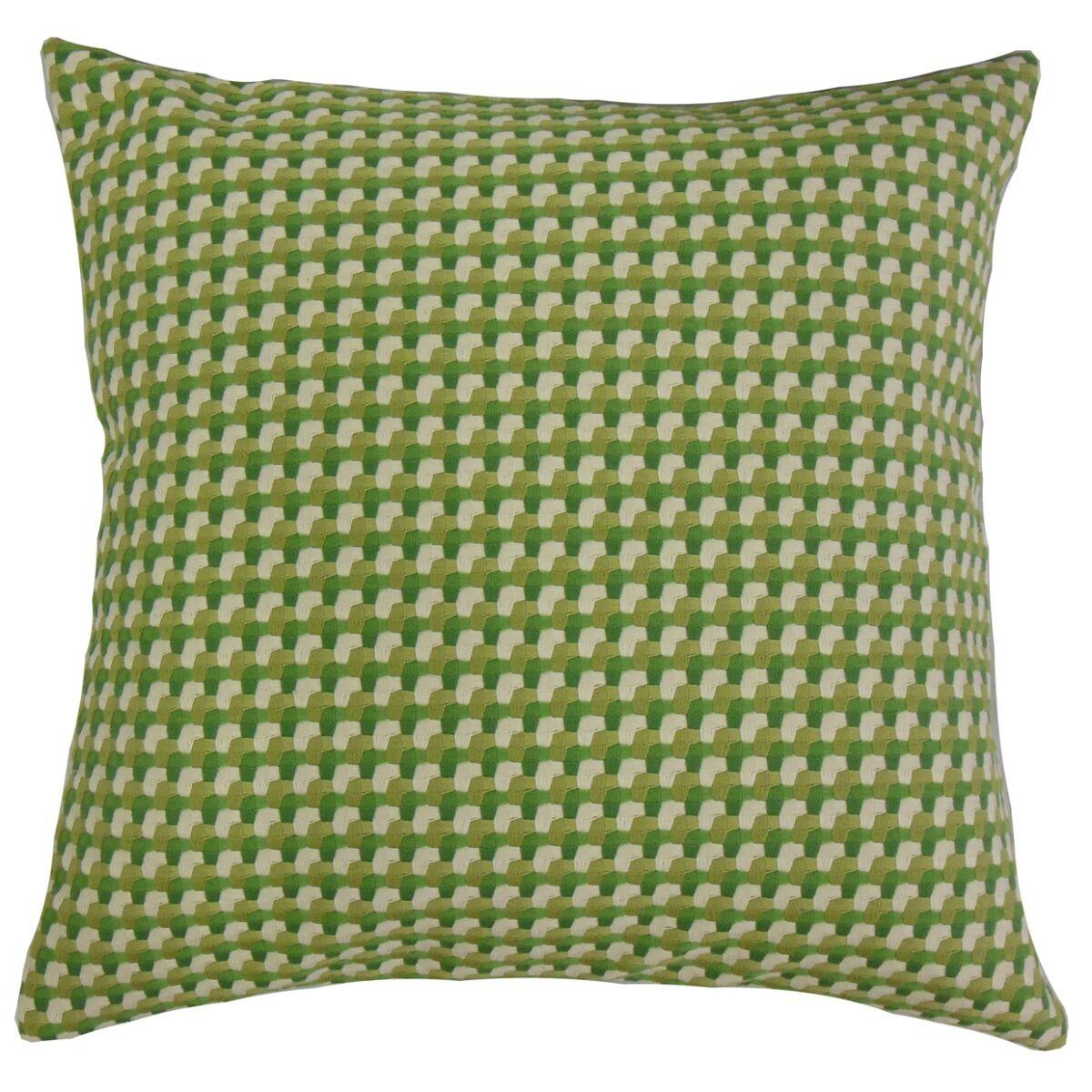 Mercy Pillow Size: 24