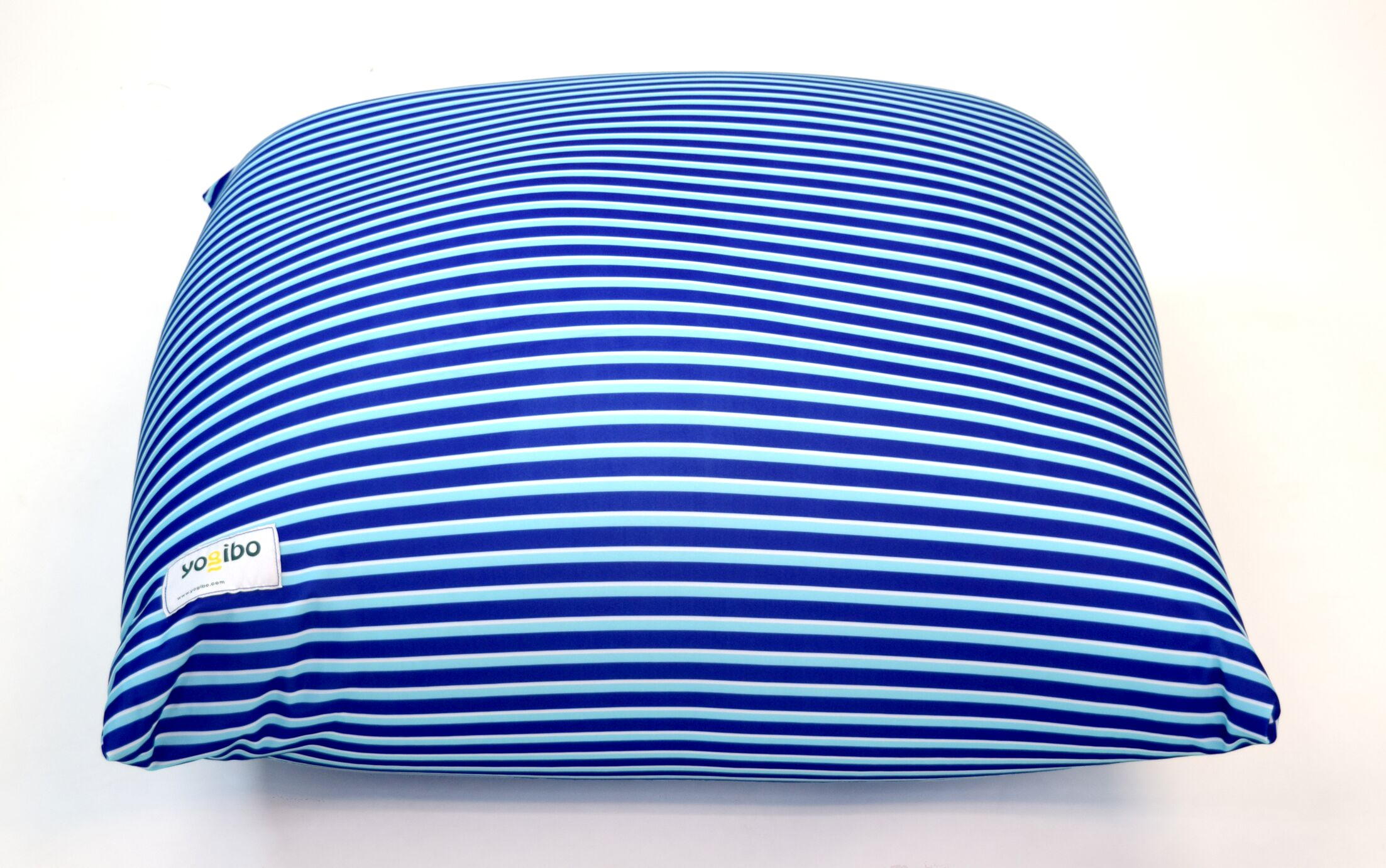 Zoola Marine Bean Bag Chair