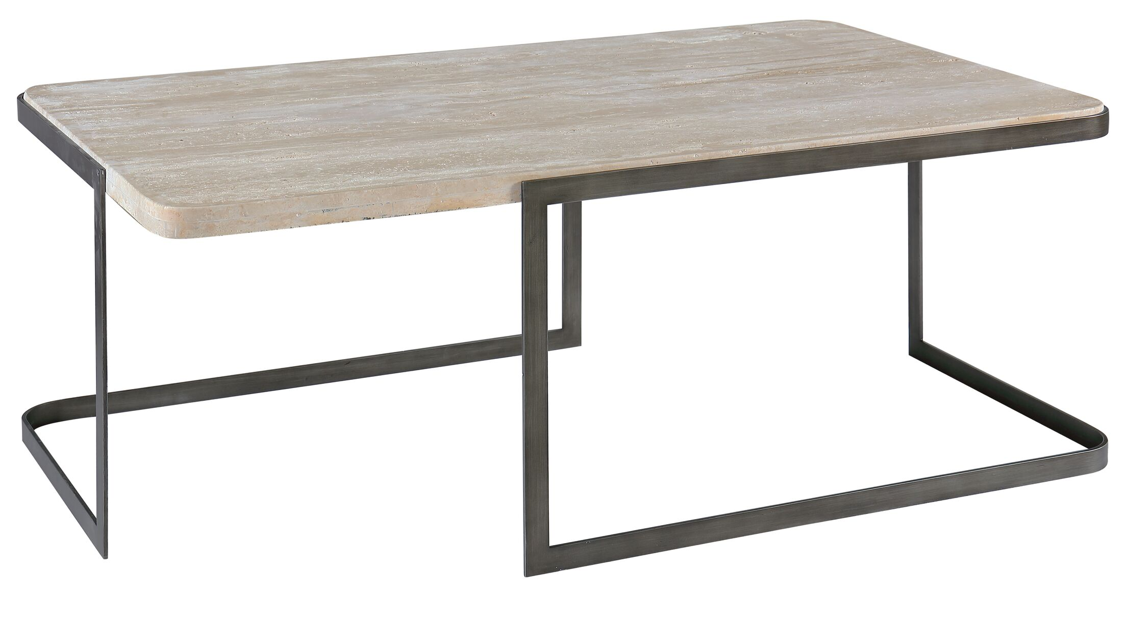 Manley Coffee Table