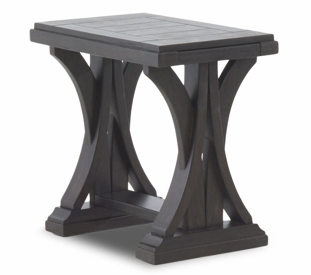 Aisling End Table