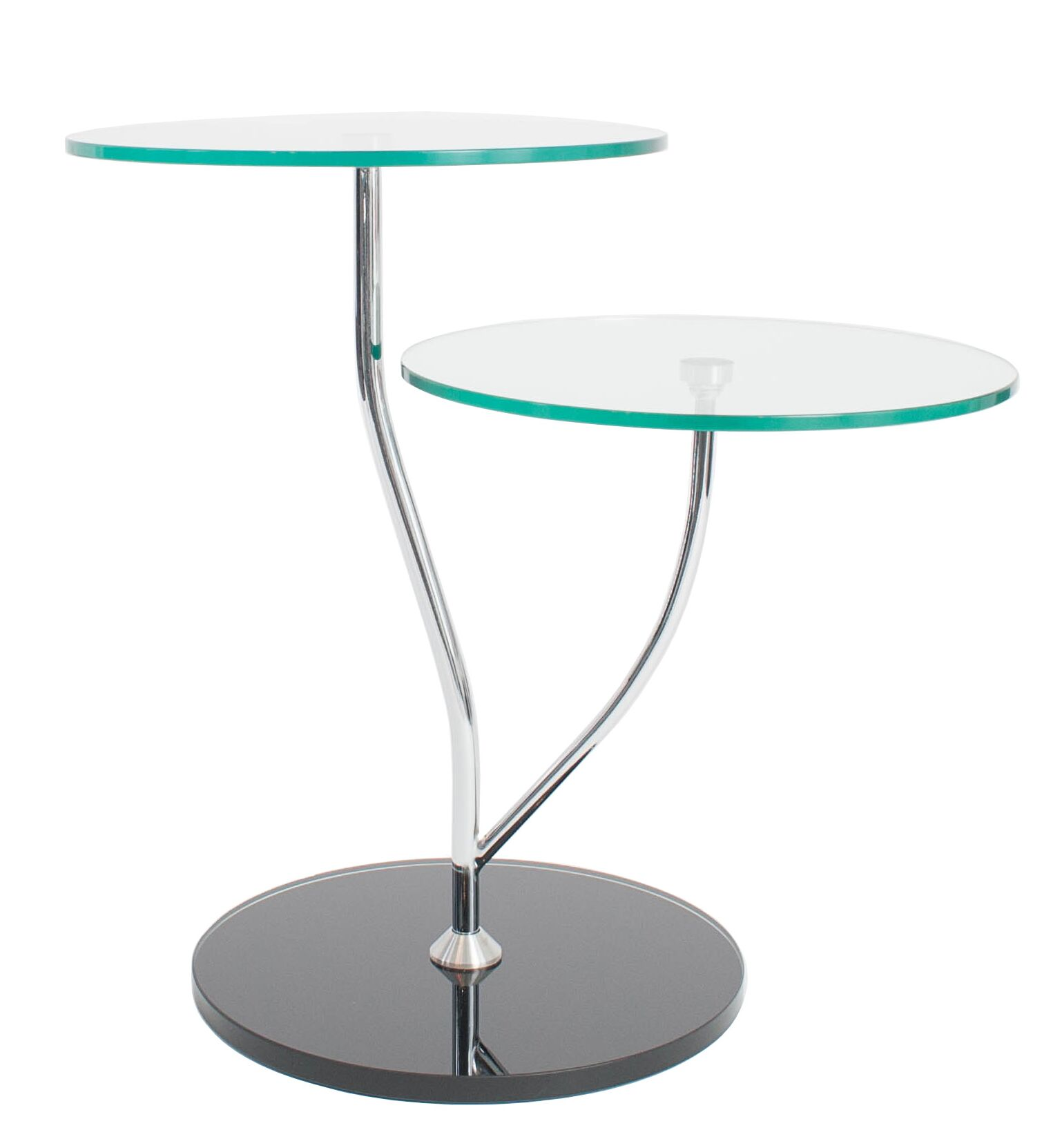 Mcdowell Occasional End Table