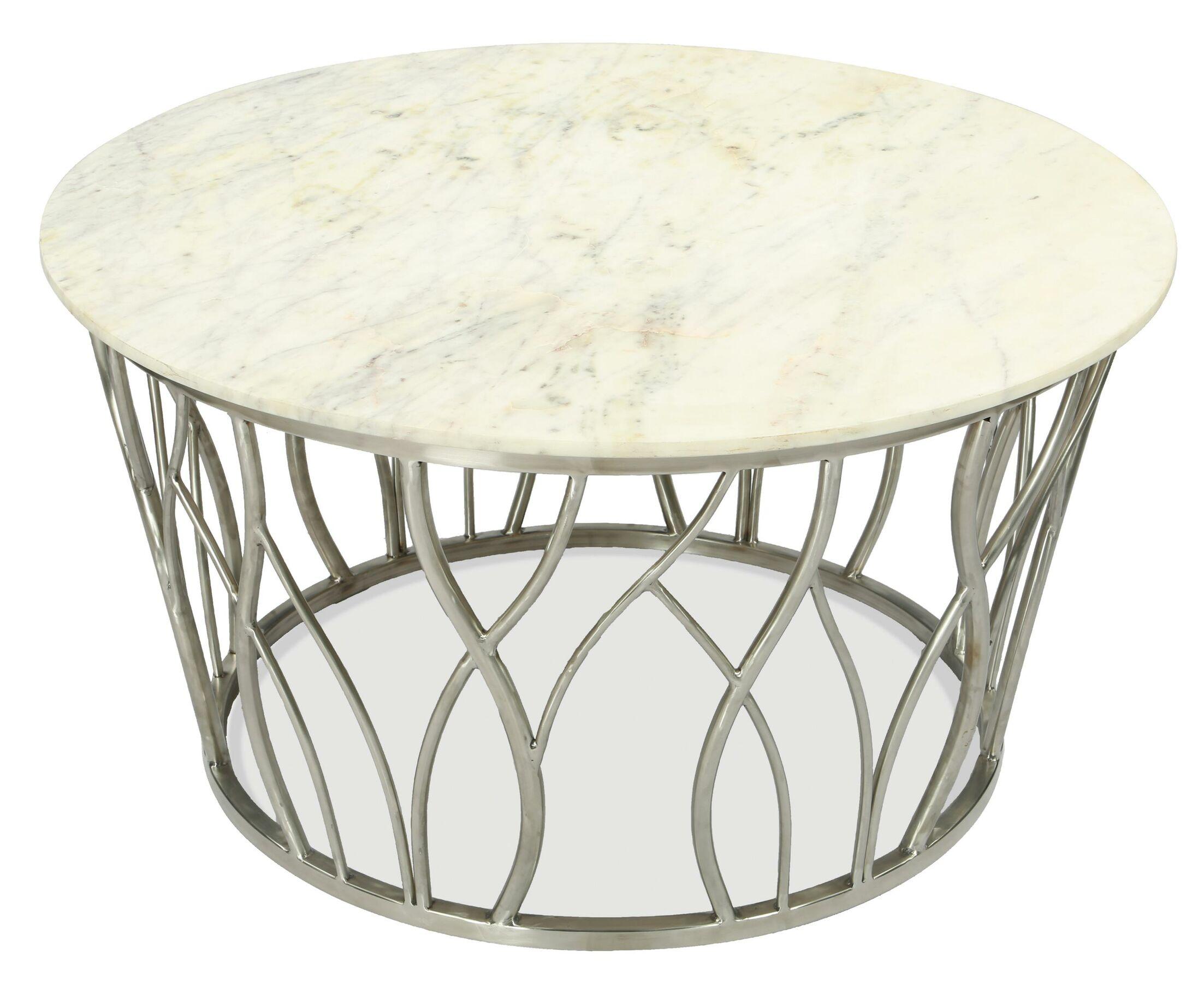 Stafford Coffee Table