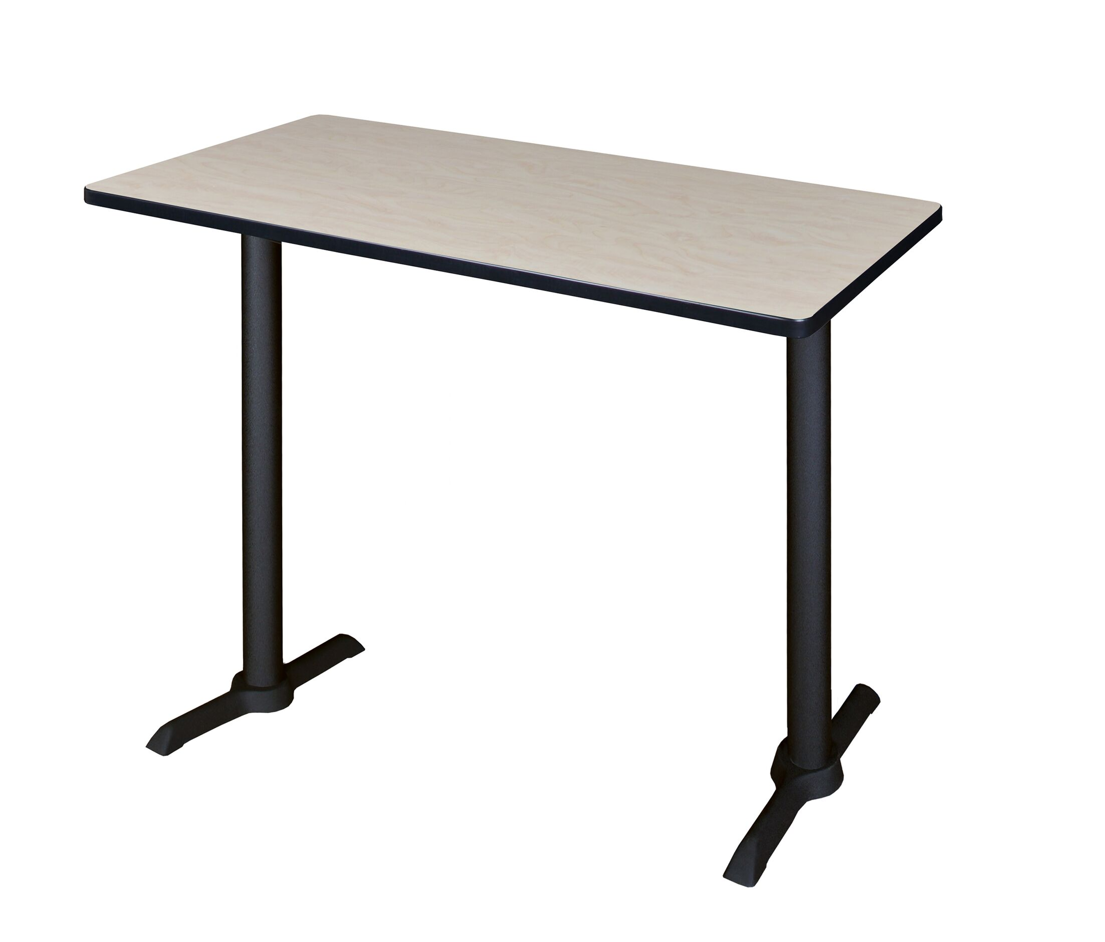 Vann Caf� Training Table Size: 42