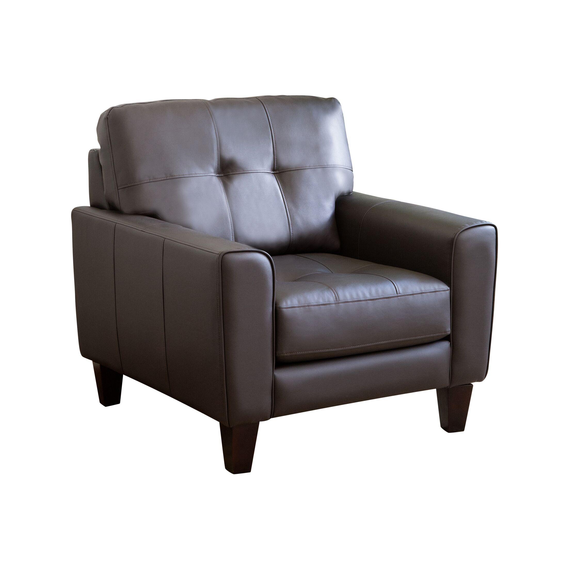 Insley Armchair