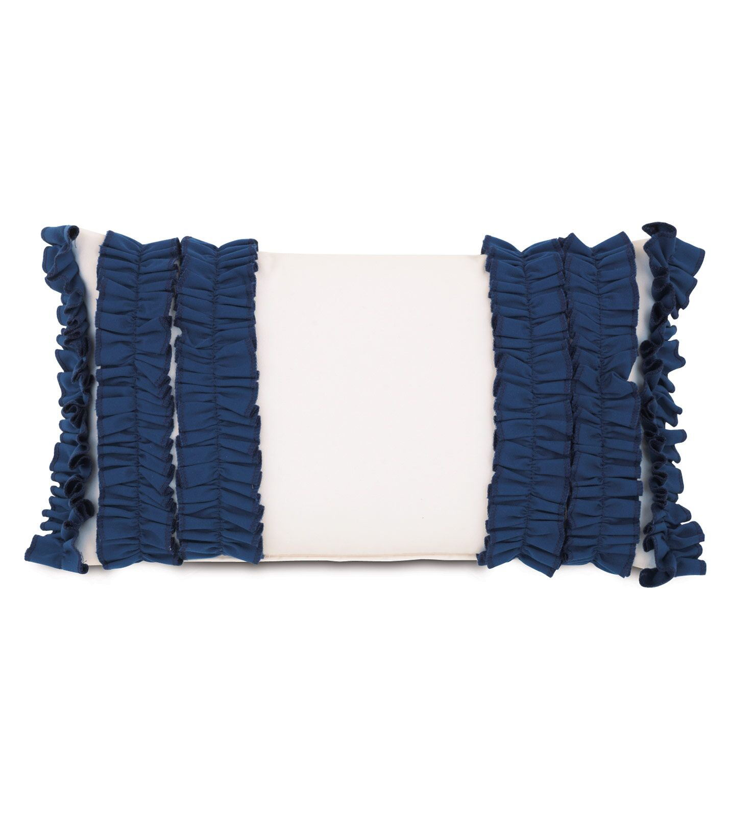 Studio 773 Indoor/Outdoor Lumbar Pillow