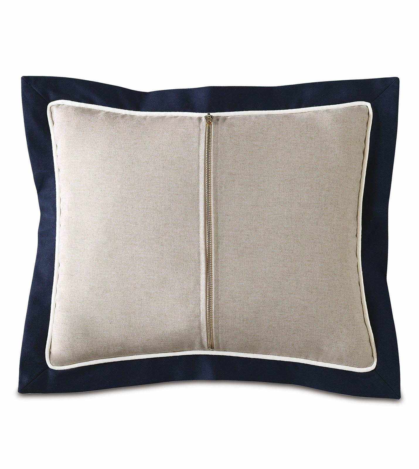 Studio 773 Throw Pillow