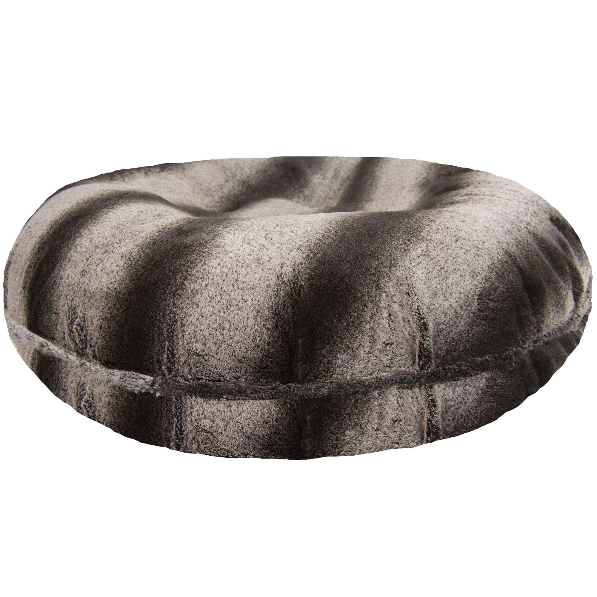 Kenwood Frosted Glacier Pillow Size: Large (42