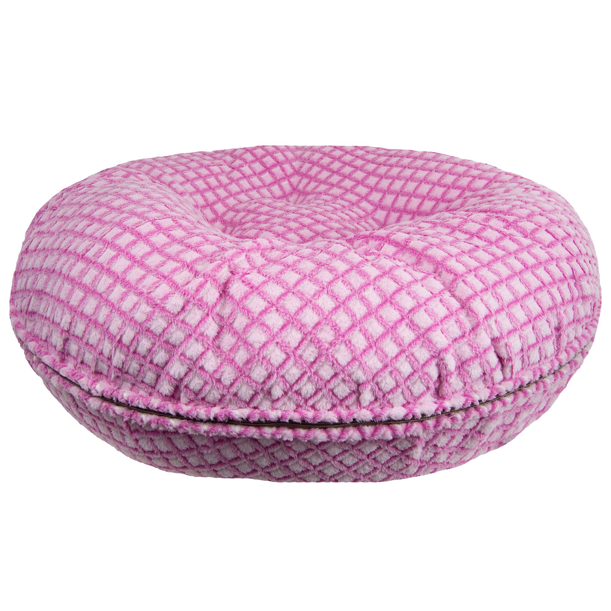 Kenwood Bed Pillow Size: Small (30