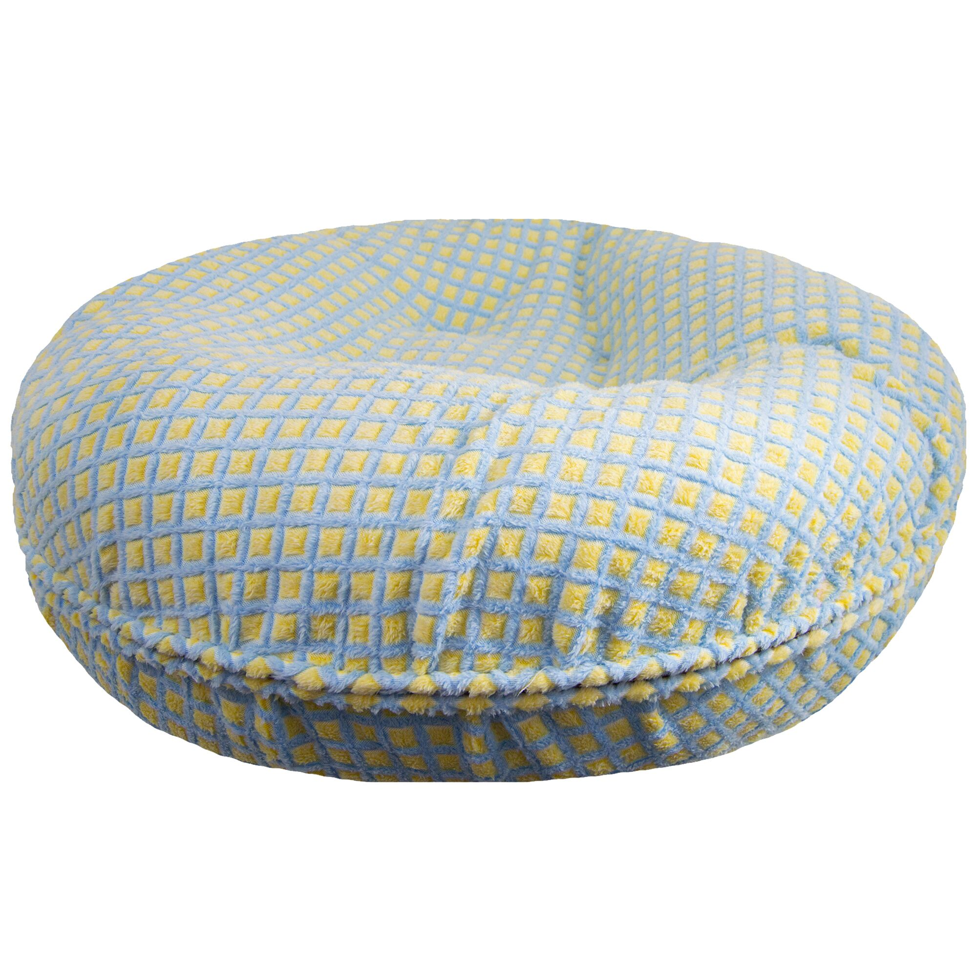 Kenwood Bed Pillow Size: X- Large (50