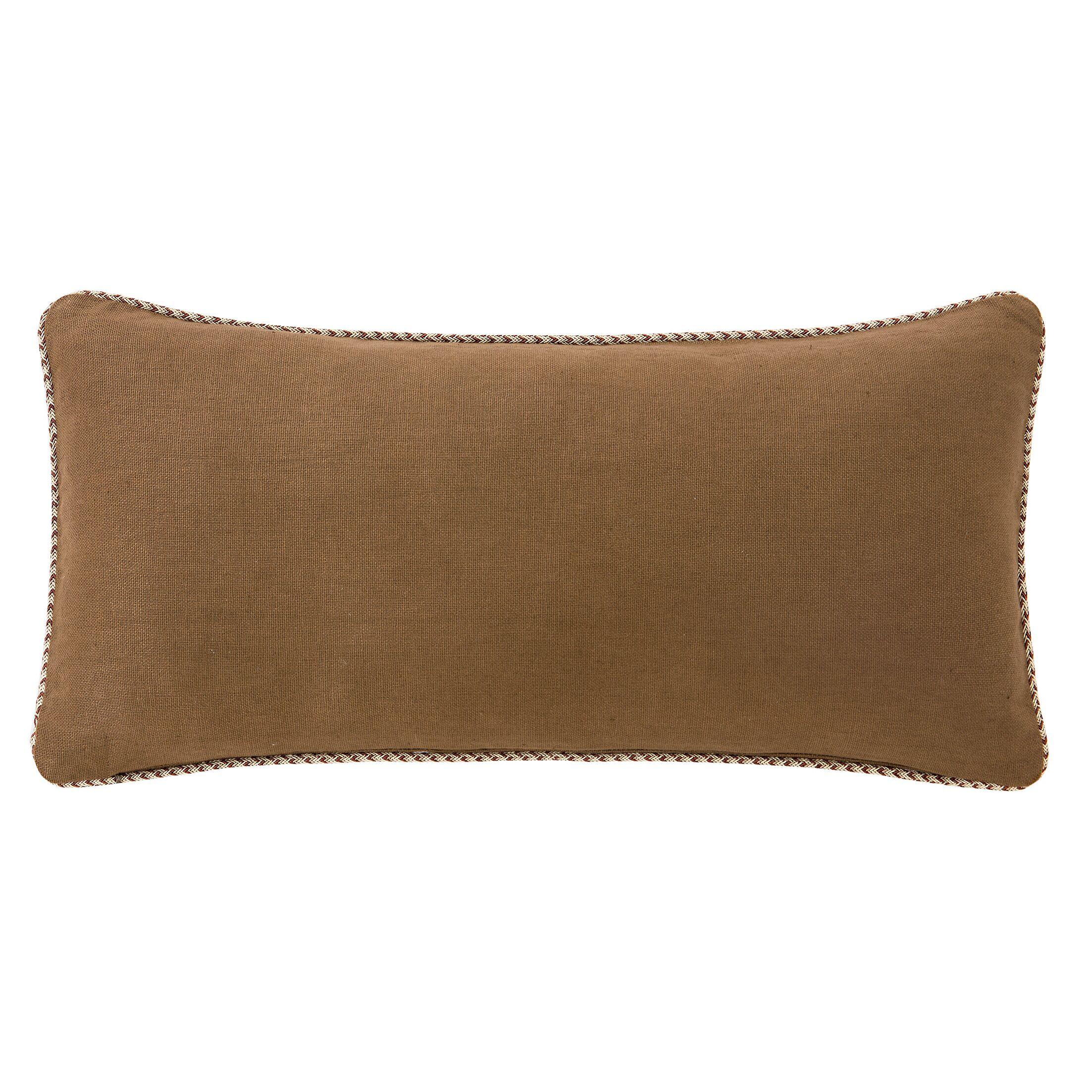 Jonet Lumbar Pillow