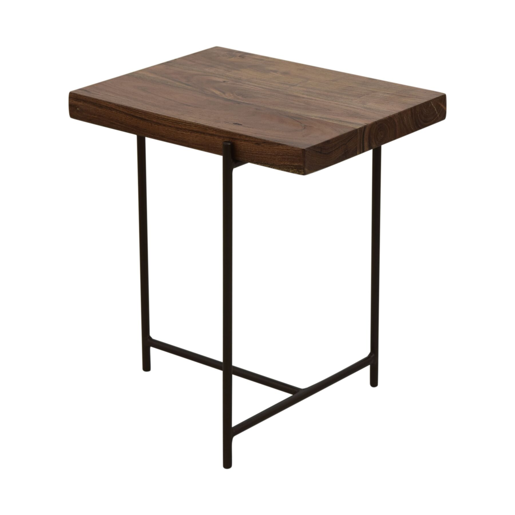 Marius End Table