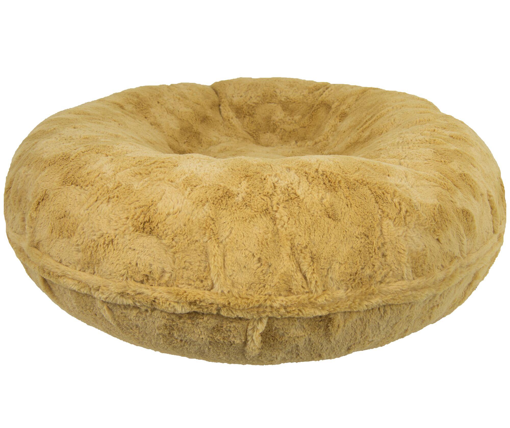 Kenwood Bed Honeymoon Pillow Size: X- Large (50