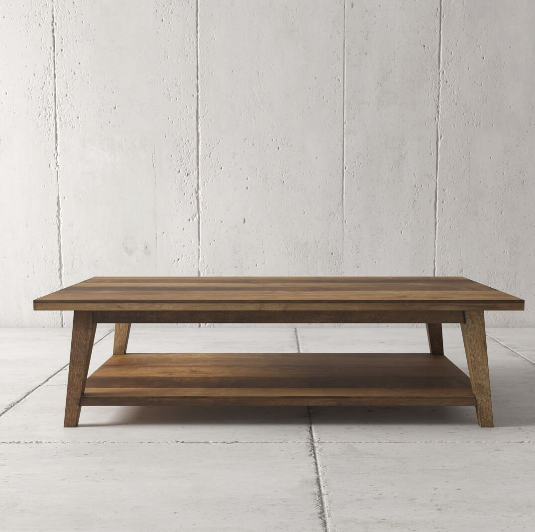 Alloway Coffee Table