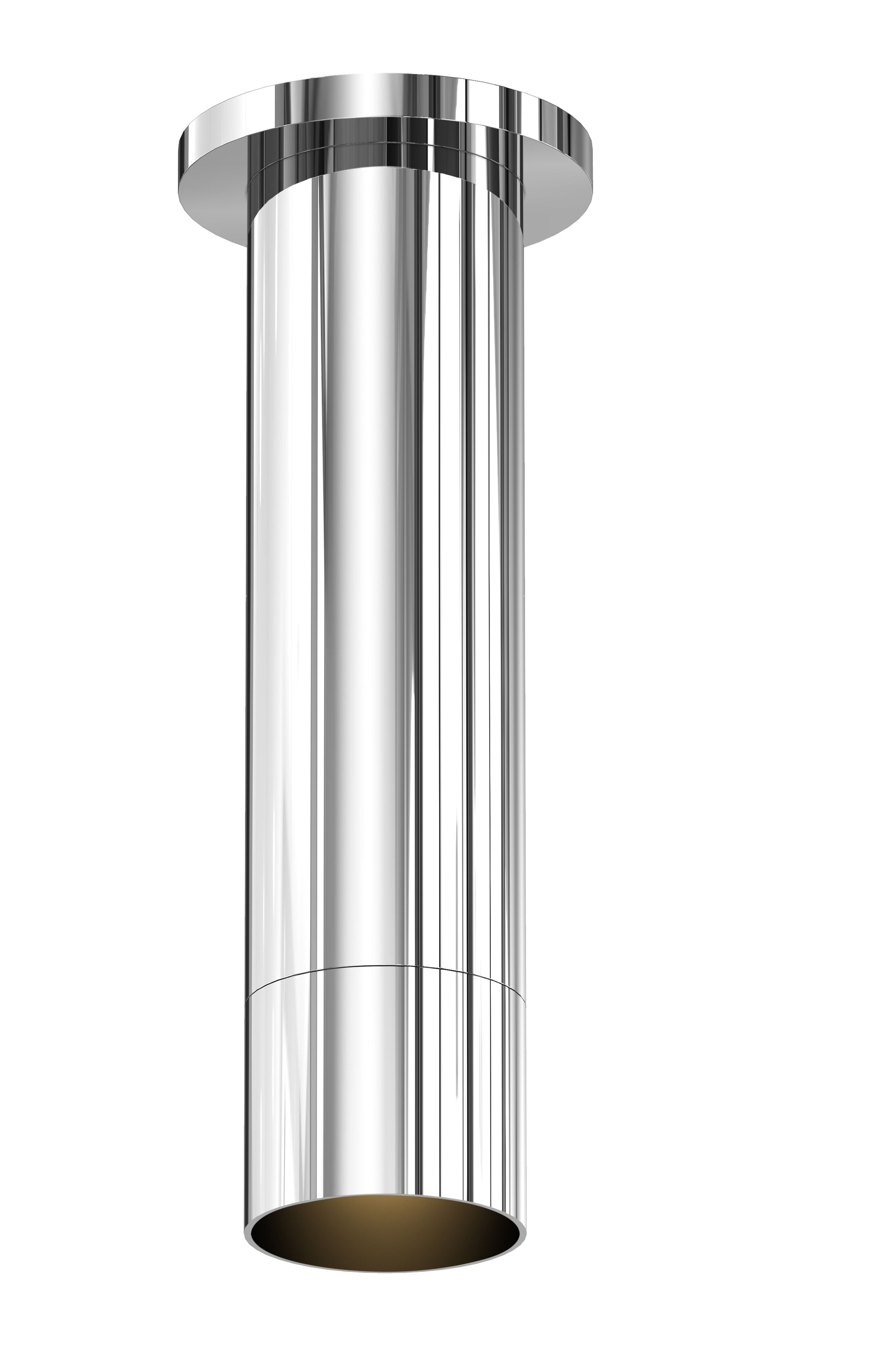 ALC� 1-Light LED Flush Mount
