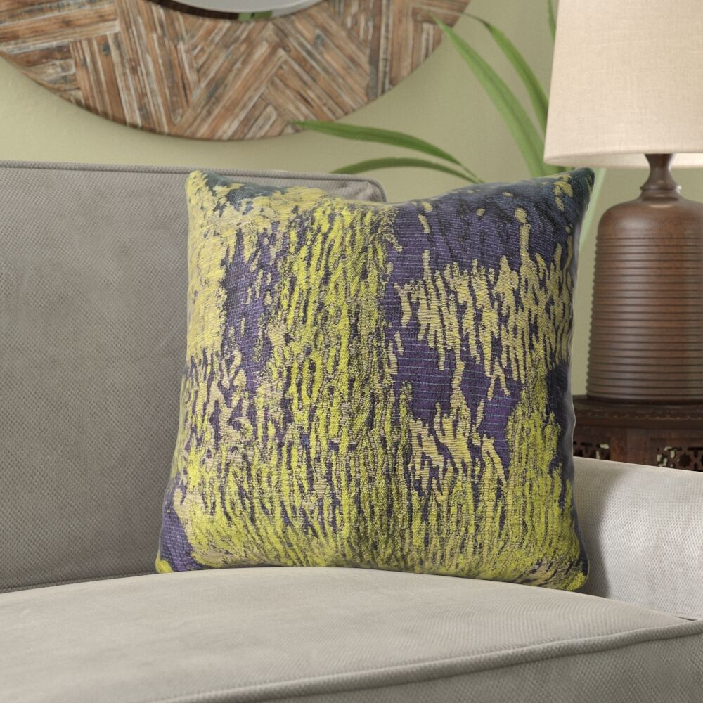 Allandy Luxury Pillow
