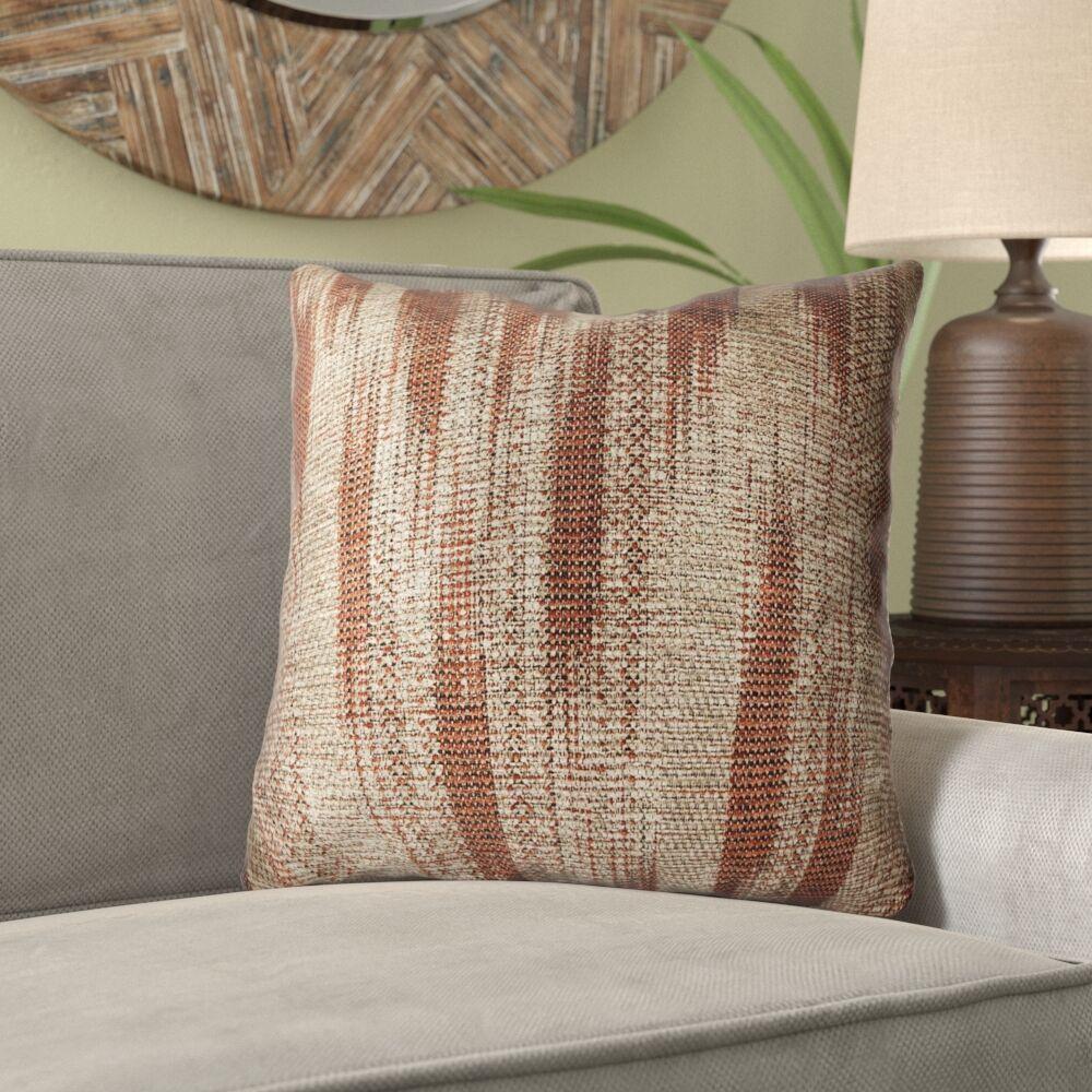 Alika Luxury Pillow