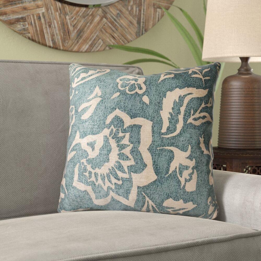 Harman Luxury Pillow Size: 26