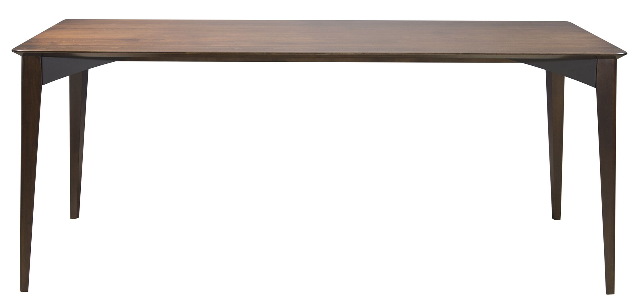 Hosier Solid Wood Dining Table