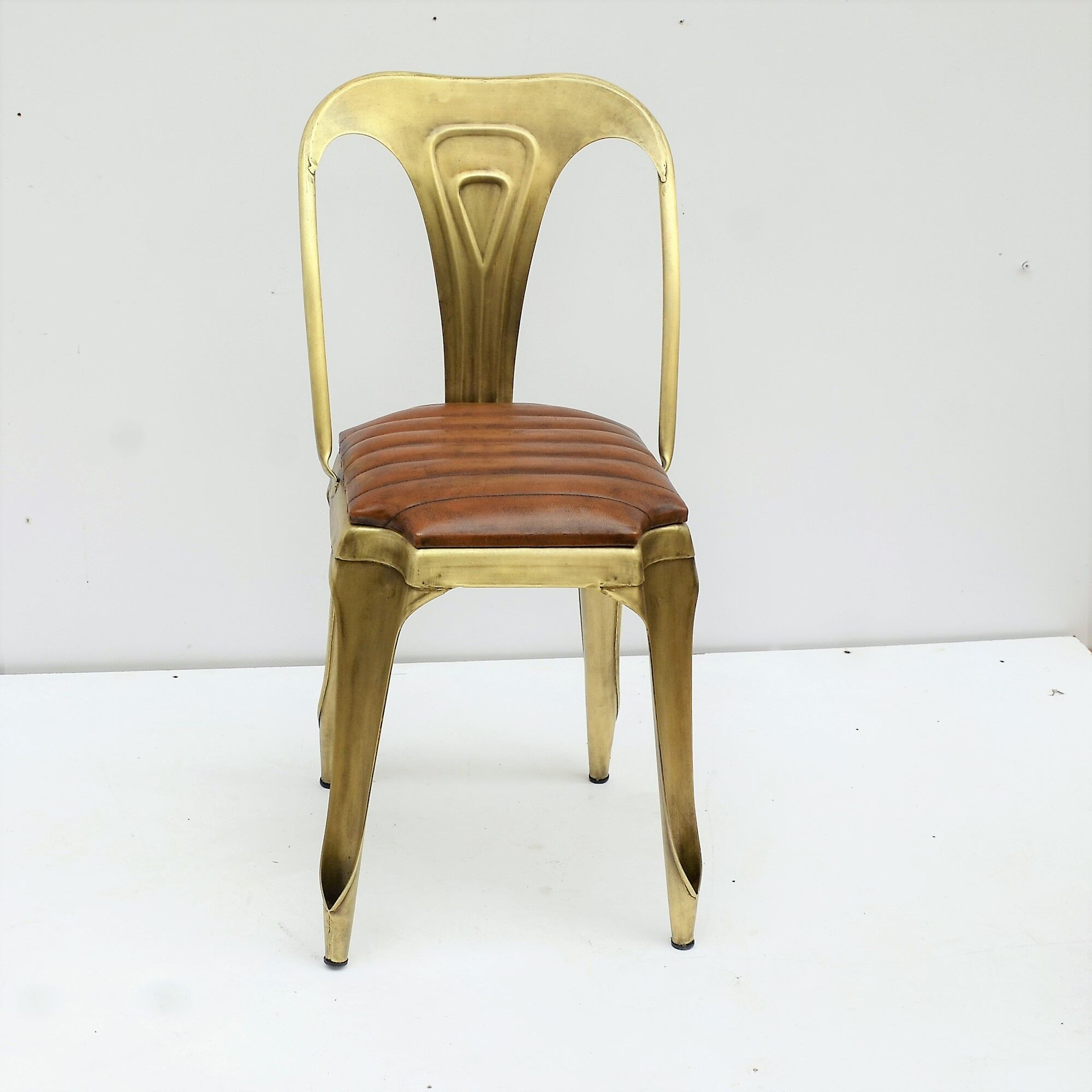 Wantage Upholstered Dining Chair