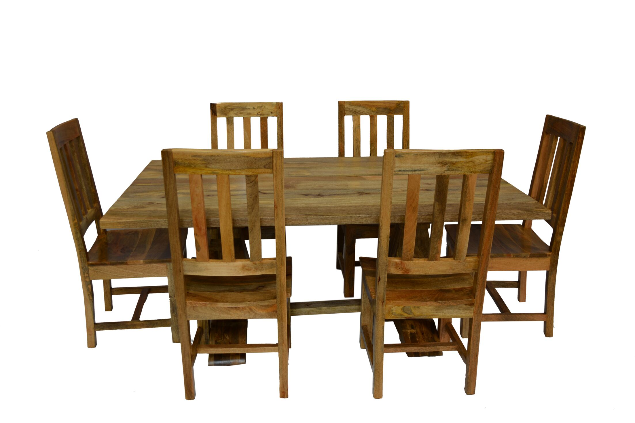 Dining Table Sets Harley 7 Piece Dining Set