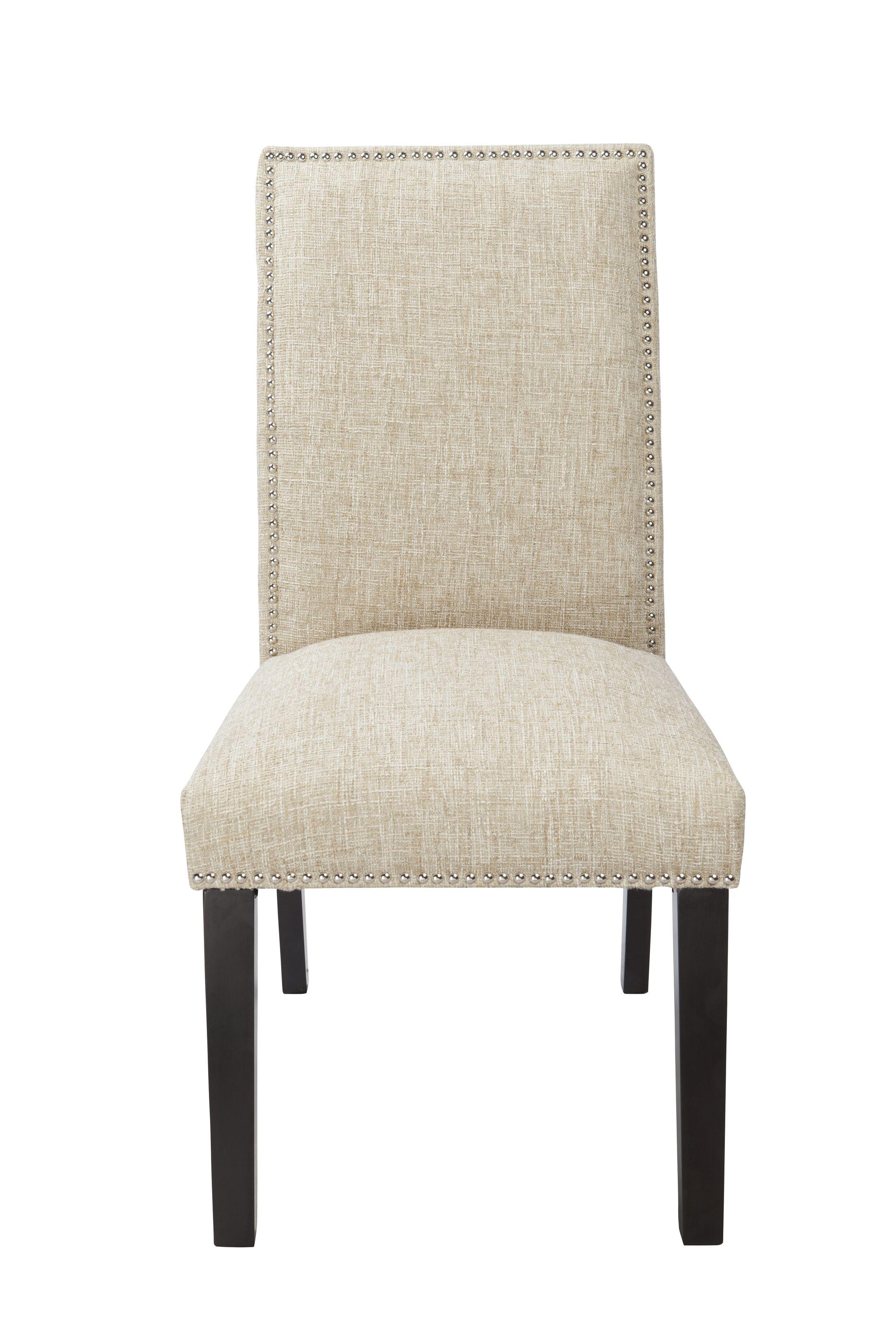 Burnett Parsons Chair
