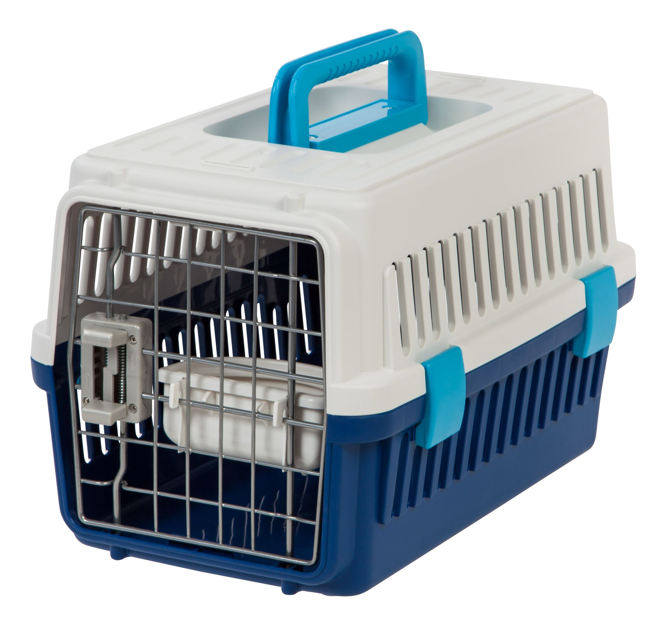 Travel Pet Carrier Carrier Size: 11.22