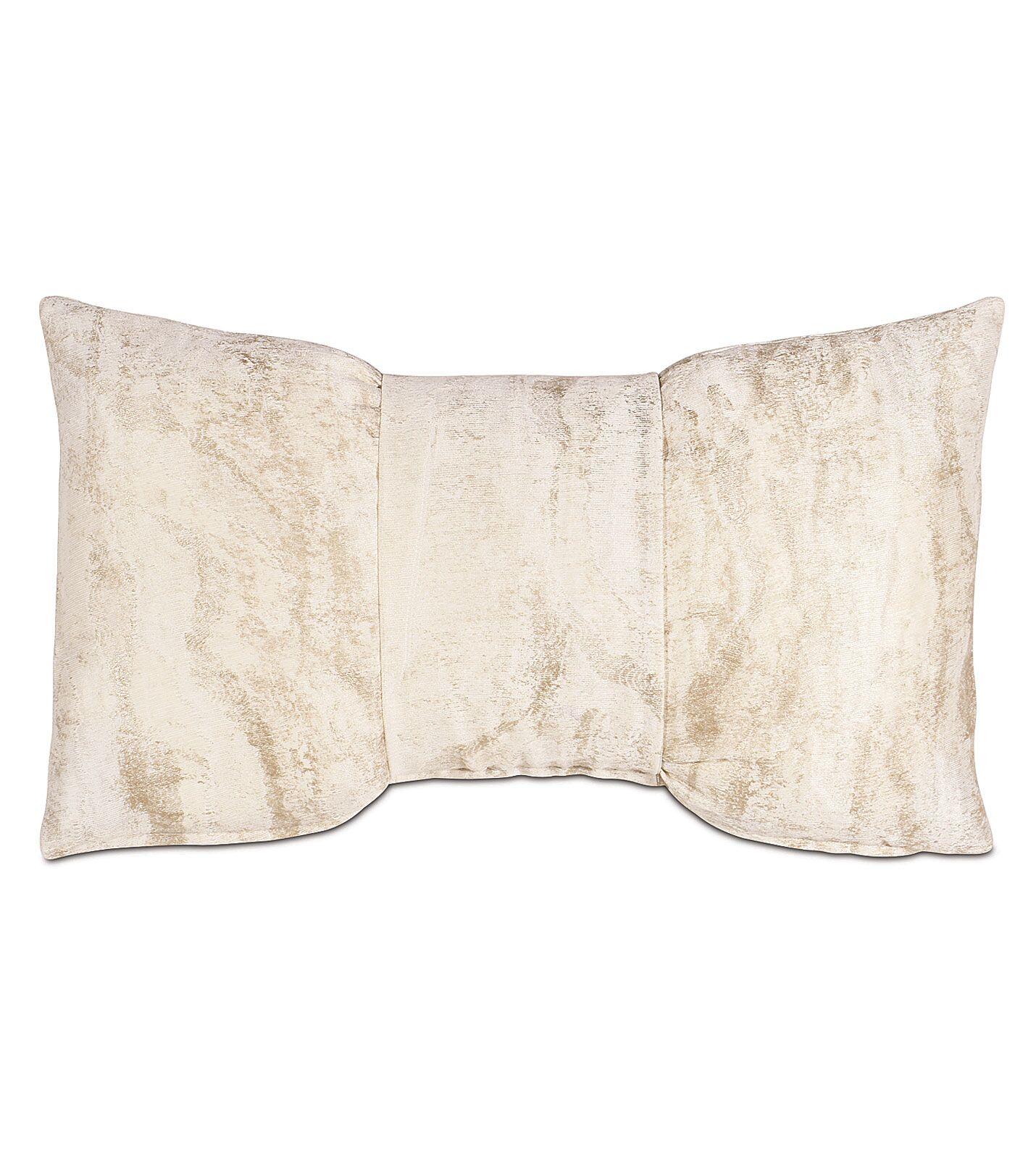 Halo Lumbar Pillow