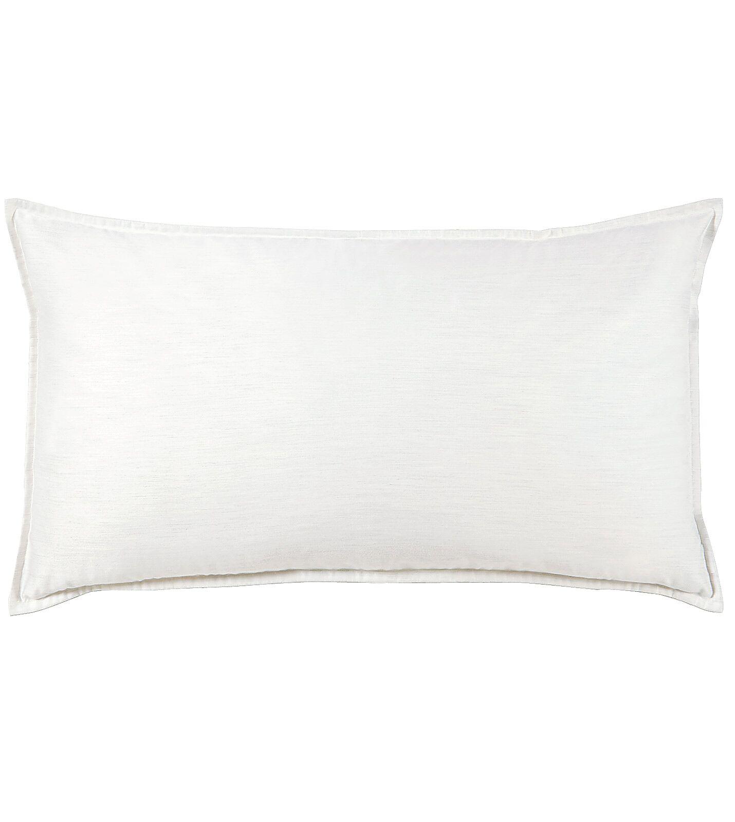 Pierce Sham Size: Standard, Color: Marble