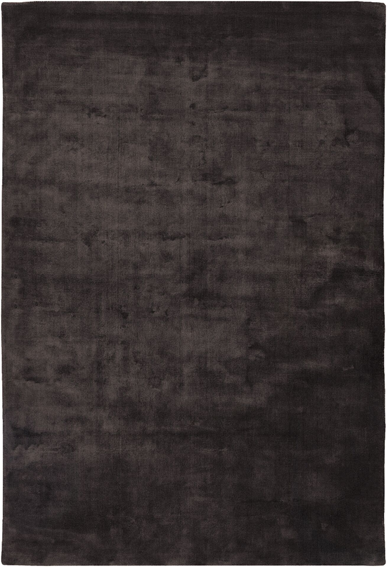 Mabel Hand Woven Brown Area Rug Rug Size: 9' x 13'