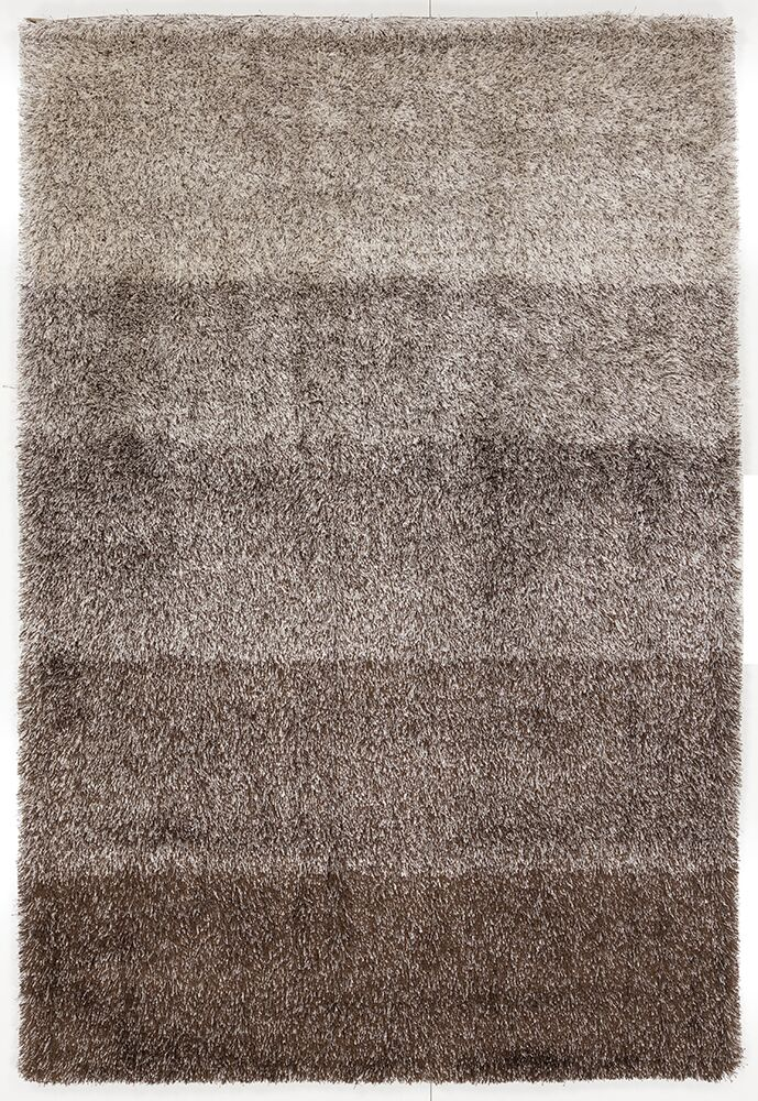 Youngberg Grey Area Rug Rug Size: Rectangle 7'9