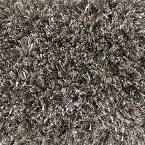 Rogalski Sand Area Rug Rug Size: Round 7'9