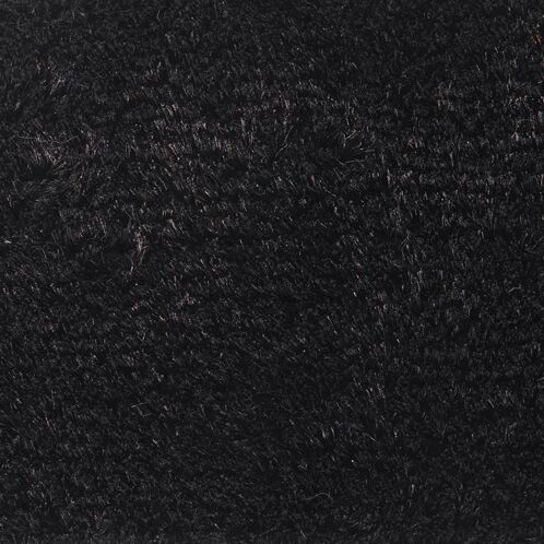 Bryneville Black/Grey Area Rug Rug Size: 9' x 13'