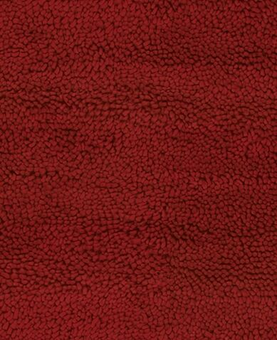 Strata Dark Red Area Rug Rug Size: Rectangle 9' x 13'
