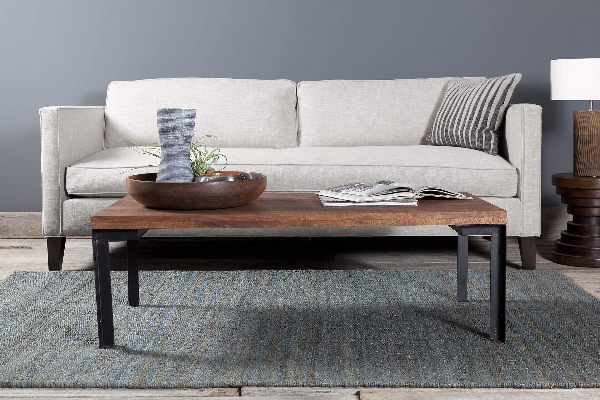 Youmans Textured Contemporary Dark Gray Area Rug Rug Size: 7'9