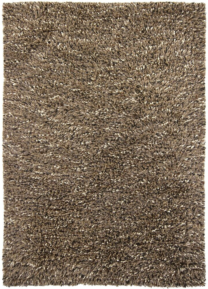 Aviles Black Area Rug Rug Size: Rectangle 2' x 3'