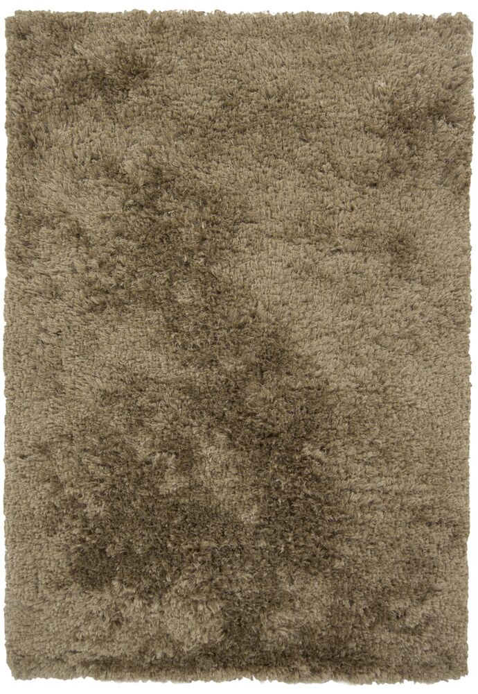 Croydon Moss Area Rug Rug Size: Rectangle 5' x 7'6
