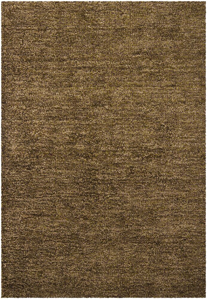 Rania Solid Area Rug Rug Size: Rectangle 9' x 13'
