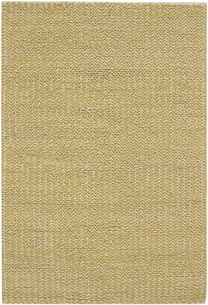 Joachim Wool Rug Rug Size: 2' x 3'