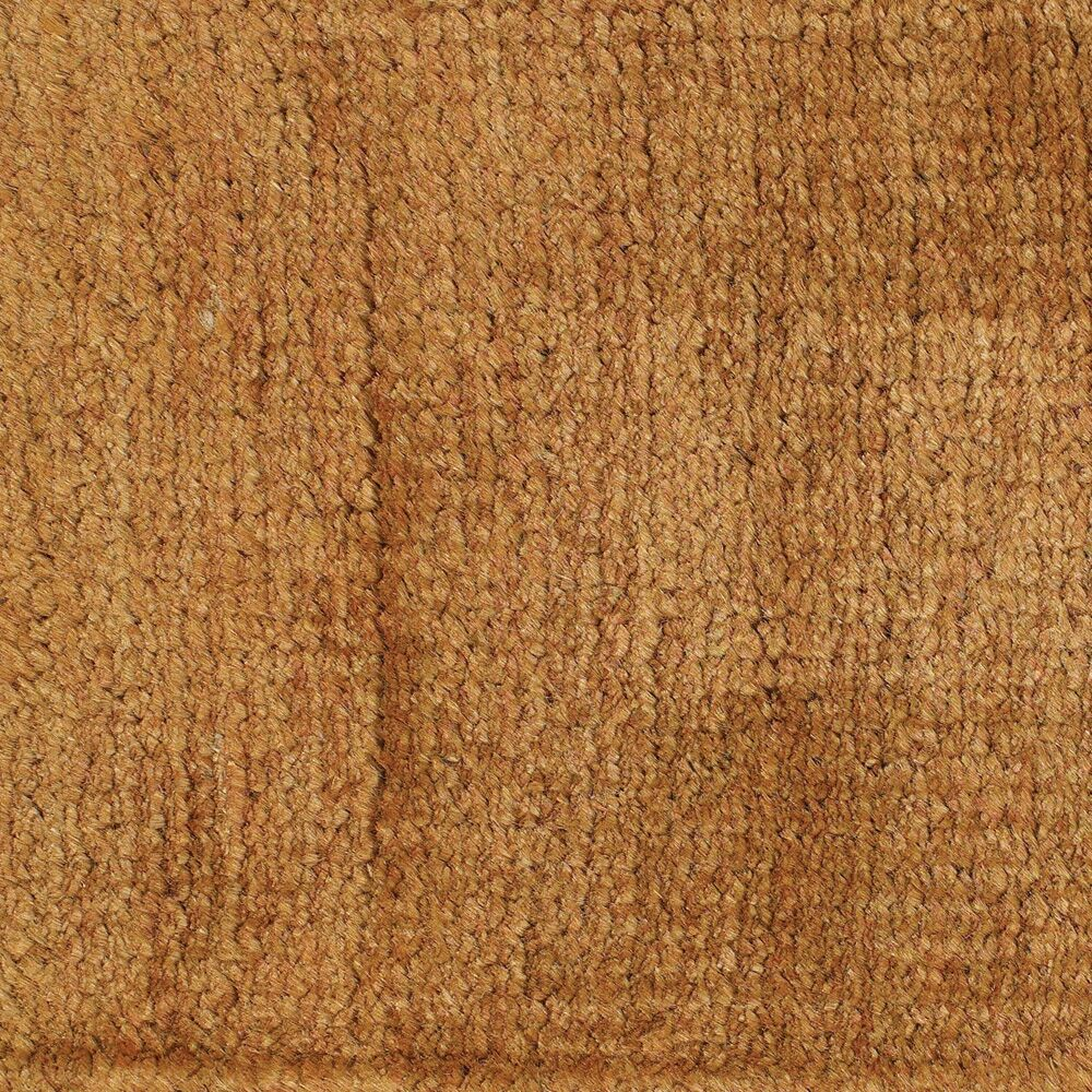 Bowlin Tan Area Rug Rug Size: Rectangle 7'9