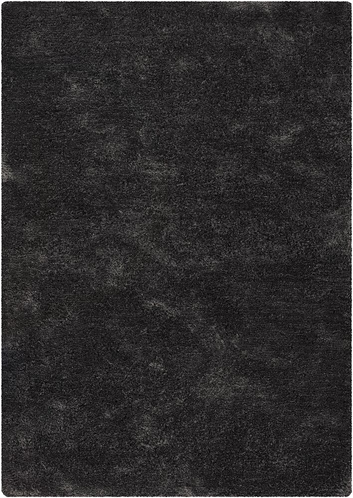 Scotty Grey Area Rug Rug Size: Rectangle 7'9