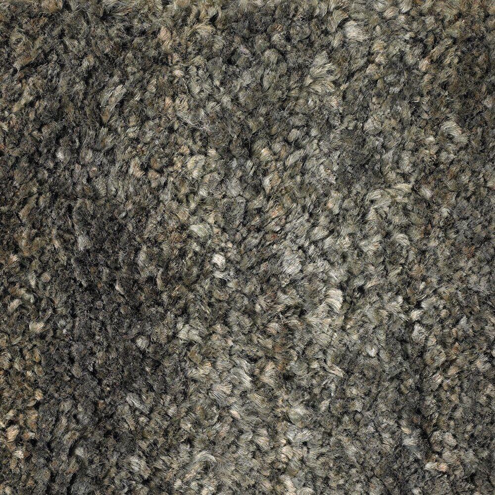 Petersham Gray Area Rug Rug Size: Rectangle 5' x 7'6