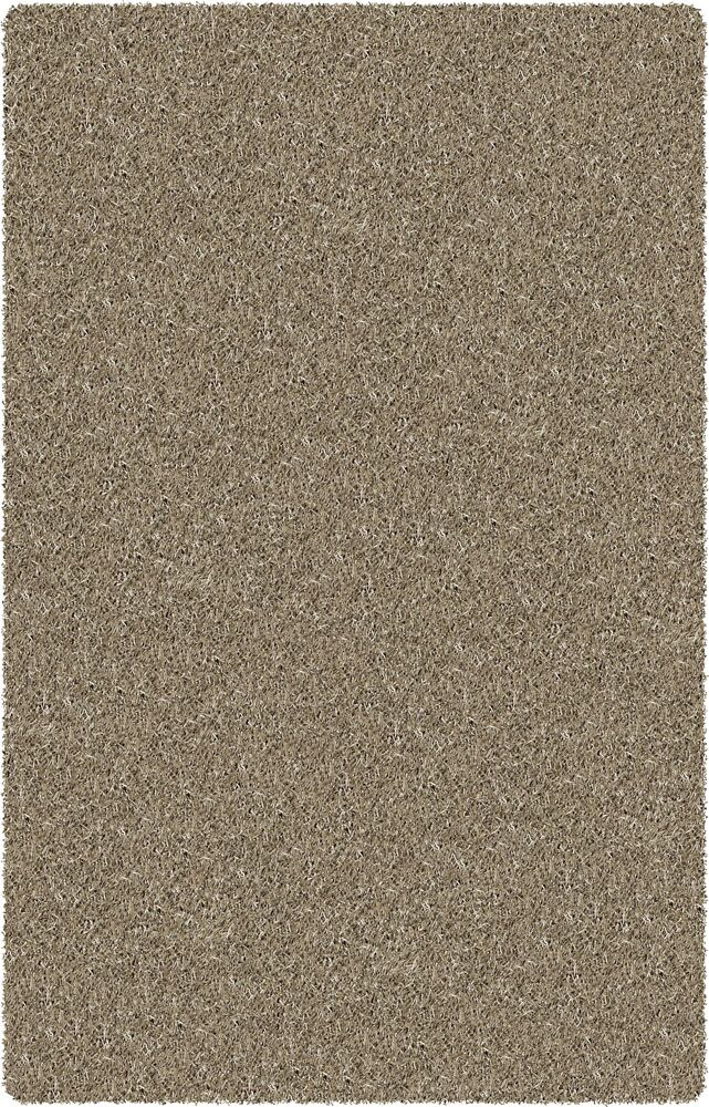 Zara Dark Copper Area Rug Rug Size: Rectangle 9' x 13'