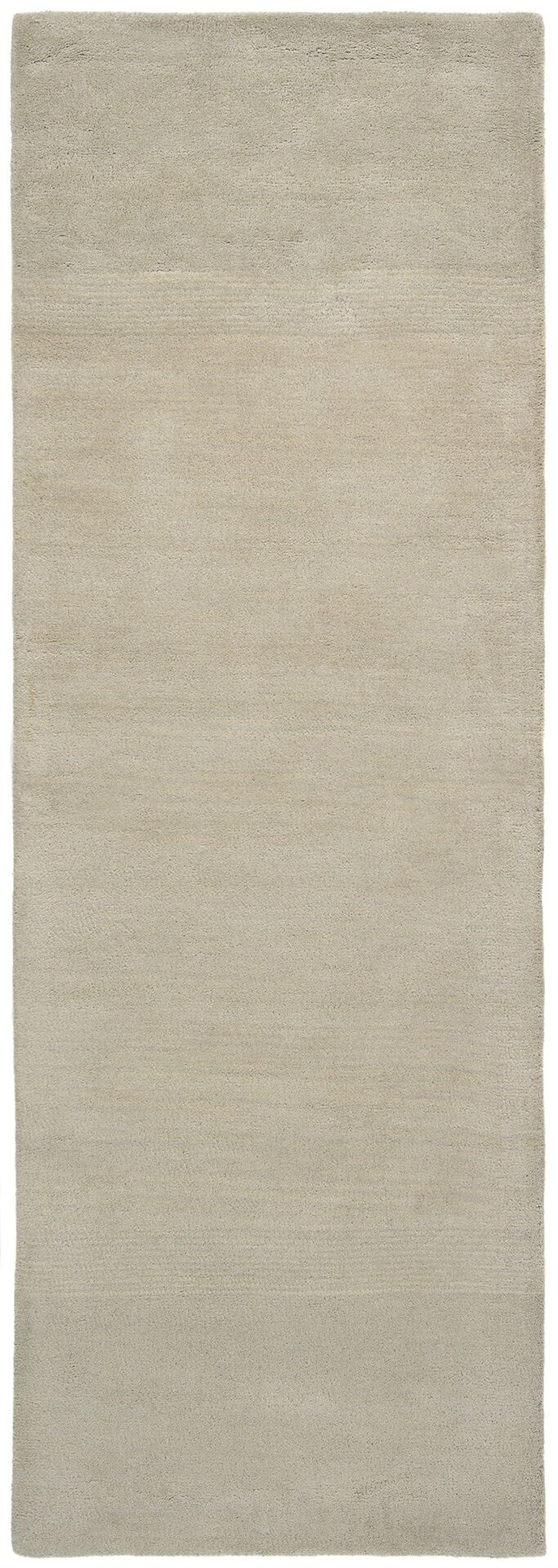 Claudius Hand Tufted Rug Rug Size: 5' x 7'6