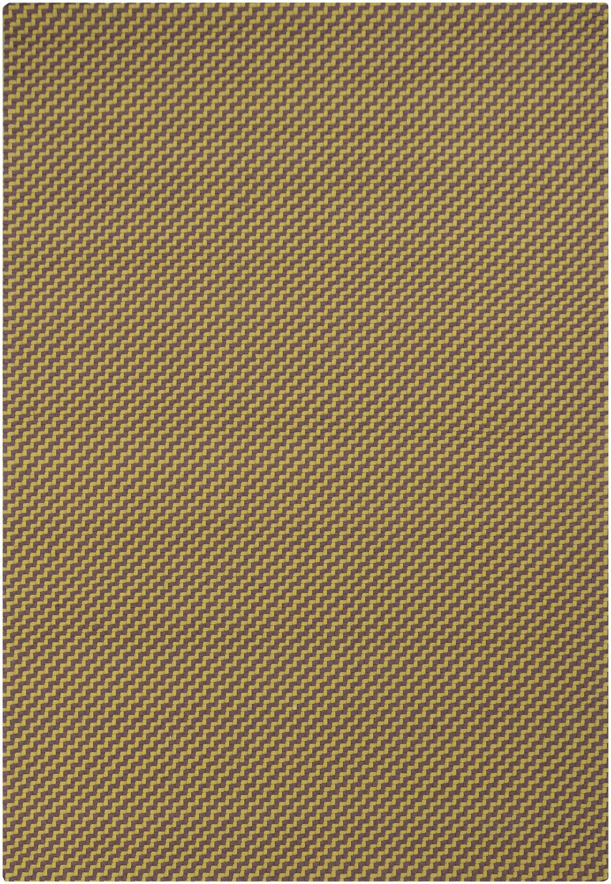 Maija Green Rug Rug Size: Rectangle 2' x 3'