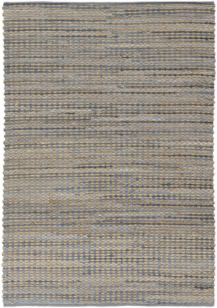 Edgecomb Beige Area Rug Rug Size: Rectangle 5' x 7'6