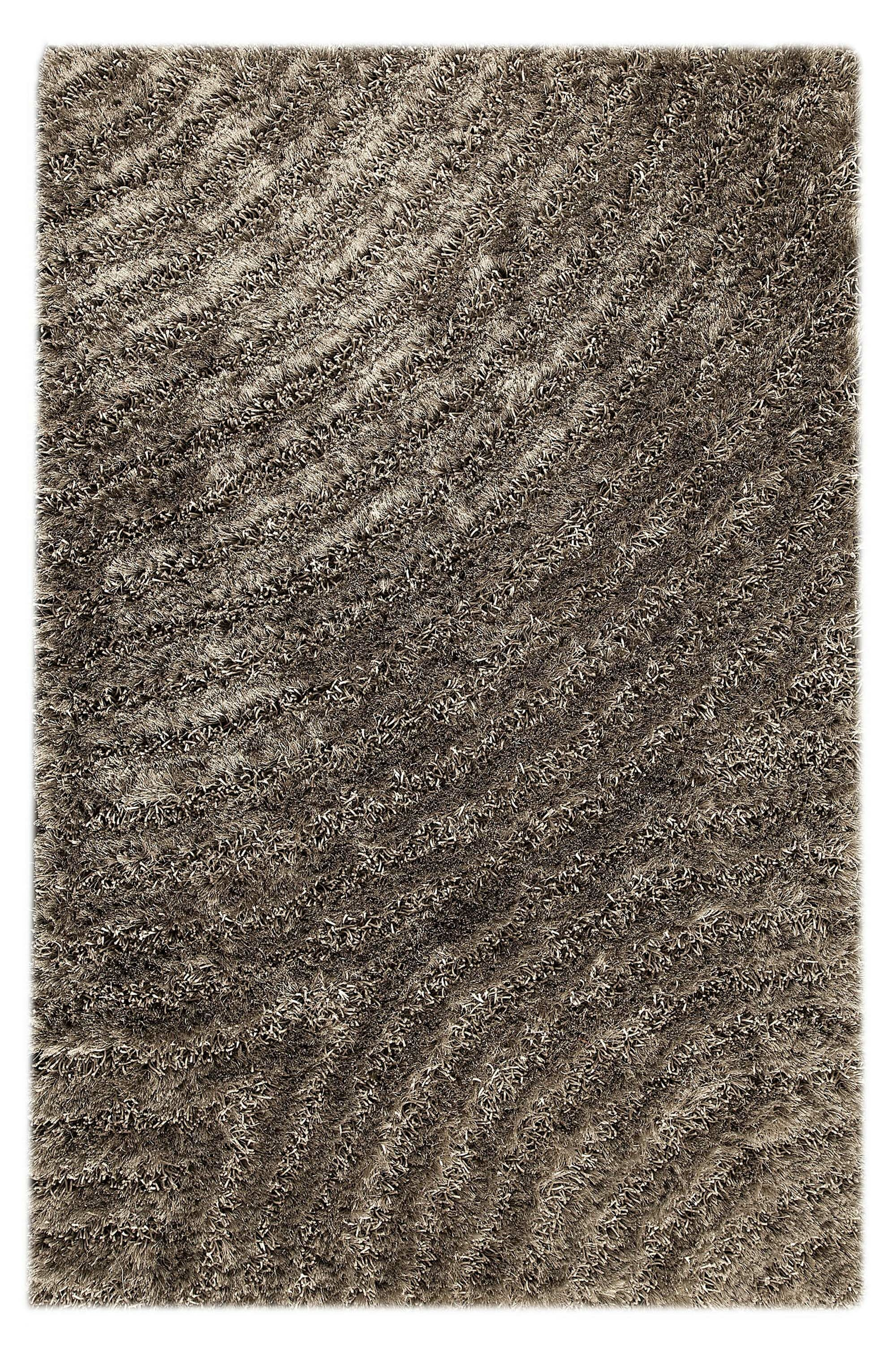 Lang Grey Area Rug Rug Size: Rectangle 7'10