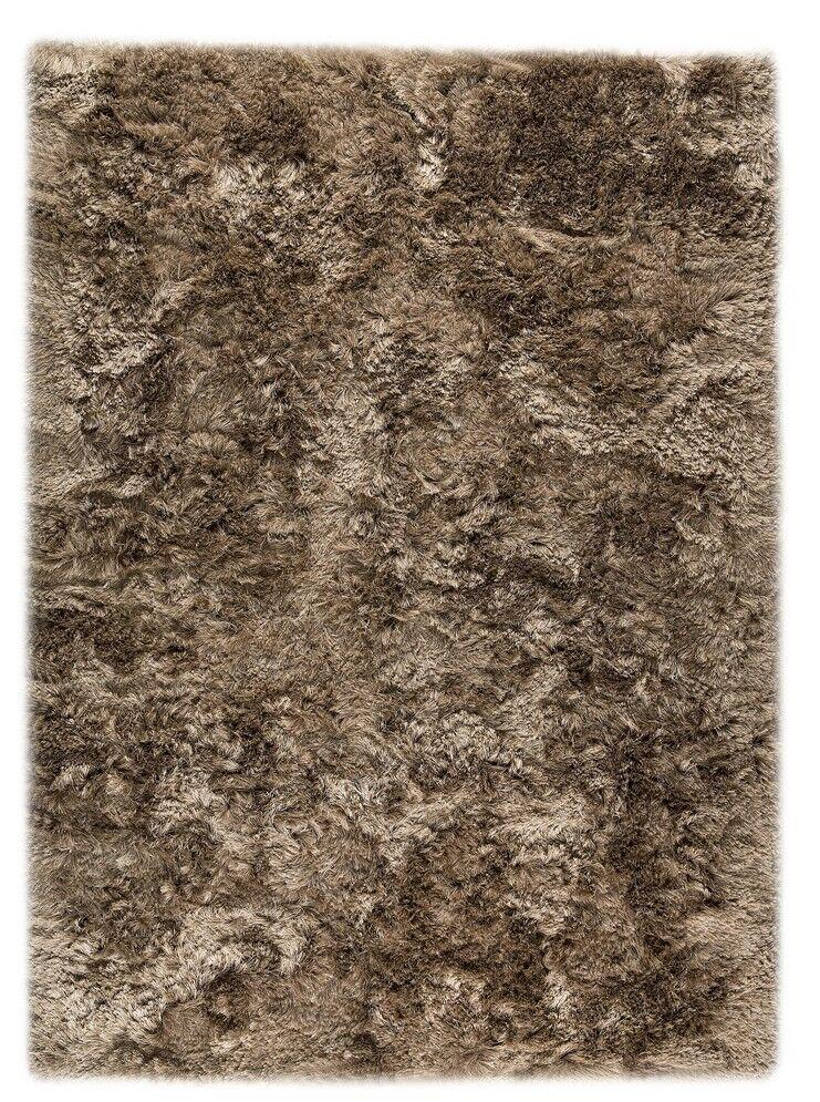 Hoisington Hand-Woven Tiramisu Area Rug Rug Size: Runner 2'8