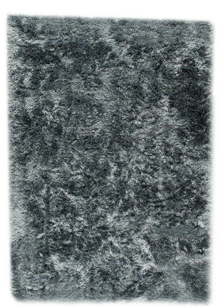 Hoisington Hand-Woven Turquoise Area Rug Rug Size: Round 6'6