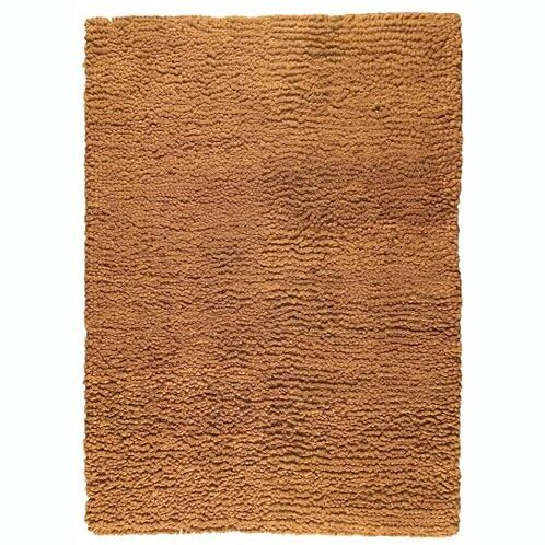 Hoehne Area Rug Rug Size: Rectangle 8' x 11'6